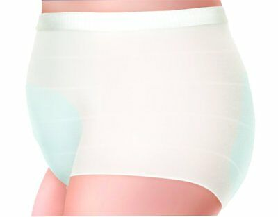 """Tena comfort pants, 2x-large/3x-large 38"""" to 62"""" part no. 36066 (2/package)"""