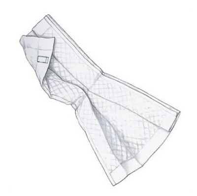 Covidien ables adult brief with flat fold design Model: 6229 (100/CA)