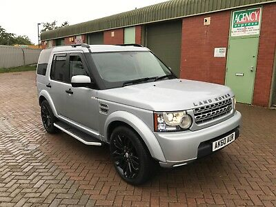 https://www.picclickimg.com/d/l400/pict/223025707284_/2010-Land-Rover-discovery-4-commercial-automatic.jpg