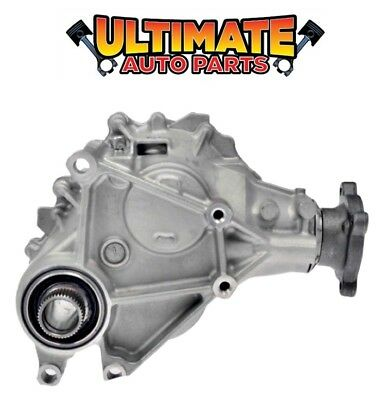 Transfer Case Pto Power Take Off Differential Awd For   Ford Edge