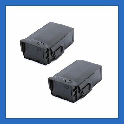 DJI Mavic Air Part  1 - Intelligent Flight Battery(2375mAh) - 2 PCS