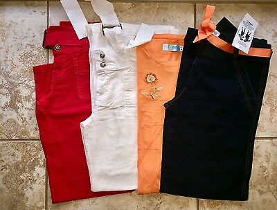 Maternity Clothes lot NWT Stylish And Fun large