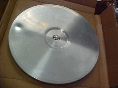 """new 8""""  Testing Sieve:cover stainless"""