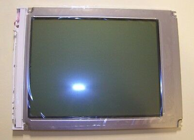 New Anritsu 15-102 Monochrome Display Screen for S331B,S332B, C,D Site Masters!