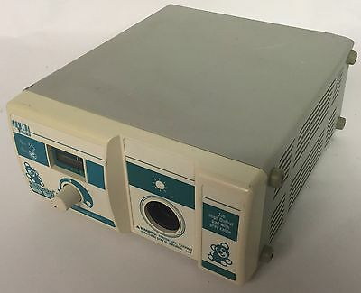 Genuine Ohmeda BiliBlanket Plus High Output Phototherapy System 6600-0654-801