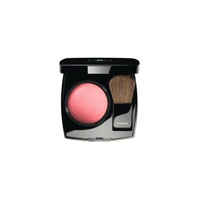 CHANEL joues contraste fard in polvere 72 rose initial