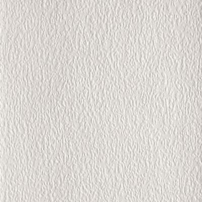 Anaglypta Precision Embossed Lace Bark White Paintable Wallpaper  - RD181