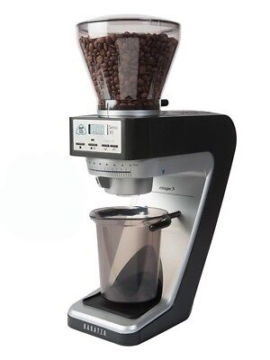 Baratza Sette 30 Coffee Grinder **NEW** Authorized Seller