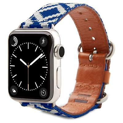 TOMS Apple Watch Band 42mm and 38mm Many Styles