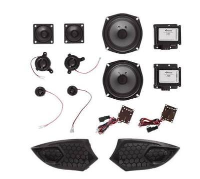 Victory Cross Country Extreme 6 Speaker Audio Kit 2880766