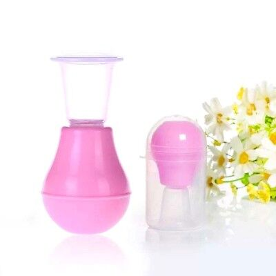 Nipple Corrector Suction Inverted Enlarger Device Correction Mother Baby