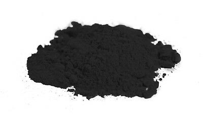 Anodising dye black - Anodizing DIY at home - Anodizing color for aluminium