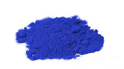 Anodising dye blue - Anodizing DIY at home - Anodizing color for aluminium