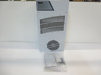 Mclean  Tx23-1416-100 Climaguard Sealed Enclosure Cooling Heat Exchanger, 115Vac