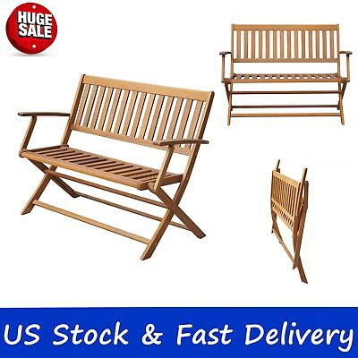 Amazing Solid Wood Folding Adirondack Chair Stained Oil Finish Caraccident5 Cool Chair Designs And Ideas Caraccident5Info