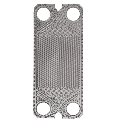 Toolots Food Marine and HVAC Usage AlfaLaval M10M Replacement Plate Heat Exchang