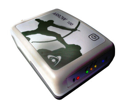 Arrow 100 GNSS (iOS and Android Compatible)
