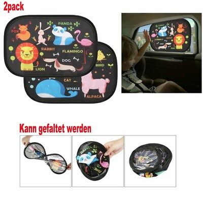 sonnenschutz auto sonnenblende auto baby und kinder. Black Bedroom Furniture Sets. Home Design Ideas