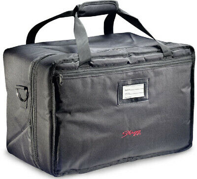 Deluxe Padded Bag for Cajon
