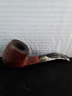 Vintage Moulin Rouge 810 Estate Pipe France - RENOIR