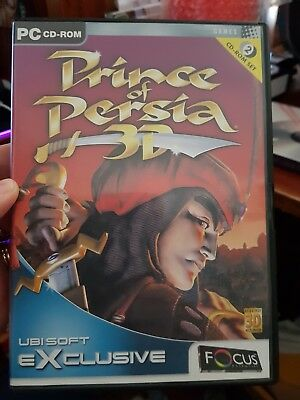 prince of persia 3d game free download for windows 8