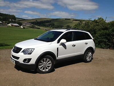 wholesale business asset clearance, 2013 4x4 vehicle and 300k stock included!