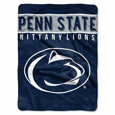 huge selection of 20531 5815b Penn State Nittany Lions