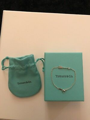 Bracelet Tiffany Co