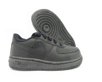 NIKE AIR FORCE 1 Low Boys Infant Toddlers Casual Shoes