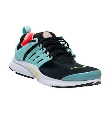 sale retailer 15043 ec664 New W Box Nike Air Presto (Gs) Kids Shoes 833878 073 Size 4 Youth