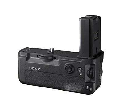 Sony VG-C3EM Vertical Position Grip Free Shipping