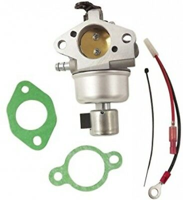 New Caburetor Carb Replace Kohler 20-853-33-S,20 853 8-S,20 853 01-S,20 853 02-S