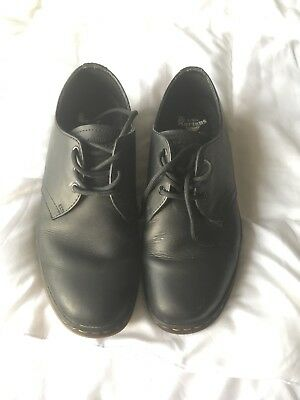 Dr Matrens Shoes