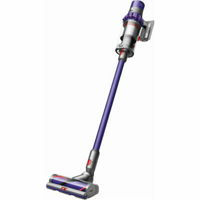 Neuf Dyson Cyclone V10 Animal Cord-Free Vacuum Cleaner
