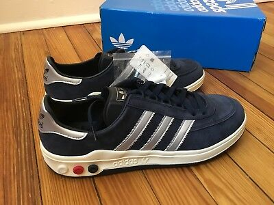 hot sale online 02e87 cad86 Adidas Clmba Columbia Spzl DA8792 mens shoes sneakers multiple size