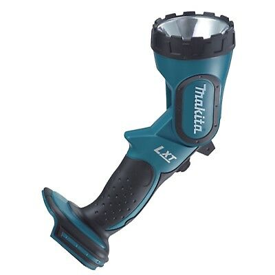 Makita 18v Torch DML185 NEW