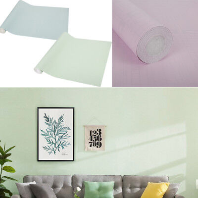45cm*1/5/10m3D Wallpaper Brick Pattern Self-adhesive Waterproof Wall Paper Decor
