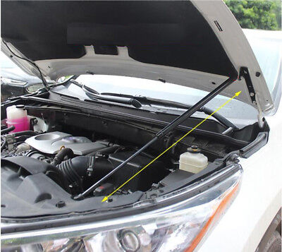 For Toyota Highlander 2015-2017 Auto Part Supporting Rod Hydraulic Hood Engine