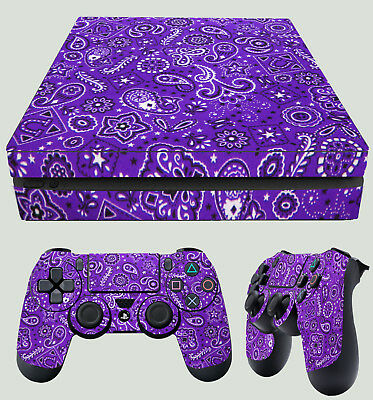 Beautiful Ps4 Slim Skin Cyberpunk Beautiful Android Humanoid Tech Video Games & Consoles Faceplates, Decals & Stickers Pad Decals Vinyl New Cheapest Price From Our Site