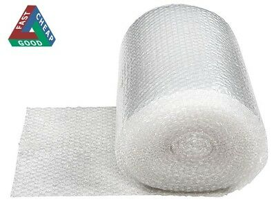 SALE Small Bubble Wrap 300mm x 100m Fast Delivery quality