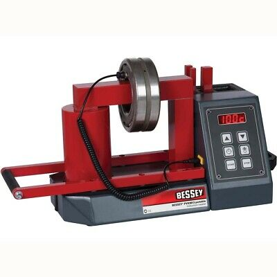 BESSEY PVH3813 Portable 120V Fast Action Induction Bearing Heater
