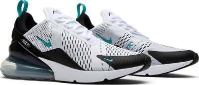 the best attitude 8645c a9868 NIKE AIR MAX 270 Dusty Cactus AH8050 001 Mens Size 8-11 Brand New