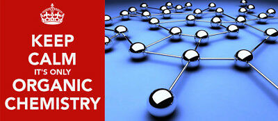 PDF - INTRODUCTION to Organic Chemistry - $1 99   PicClick