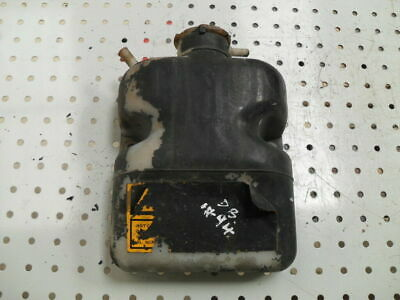 David Brown 1494 Radiator Expansion Tank in Good Condition
