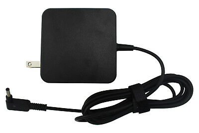 45W 19V 2.37A ADP-45W A AC Adapter Charger for Asus Zenbook UX21A UX32A TP300LA