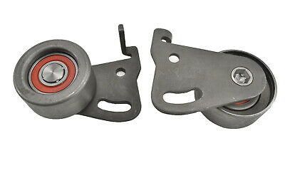 Engine Timing Chain Tensioner ITM 60476