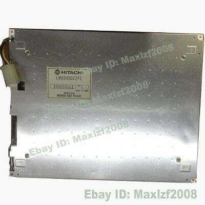 LCD Screen Display Panel For LMG9050ZZFC TFT Repair