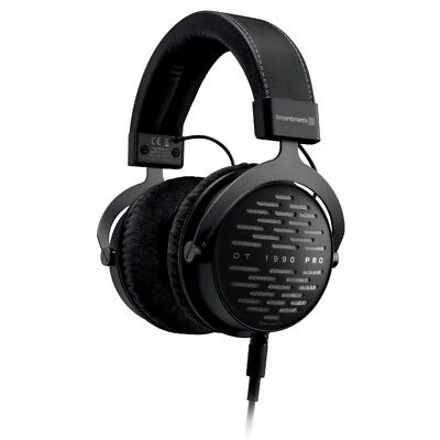 Beyerdynamic DT1990 PRO Open Back Reference Studio Headphones 250ohm - Refurbish