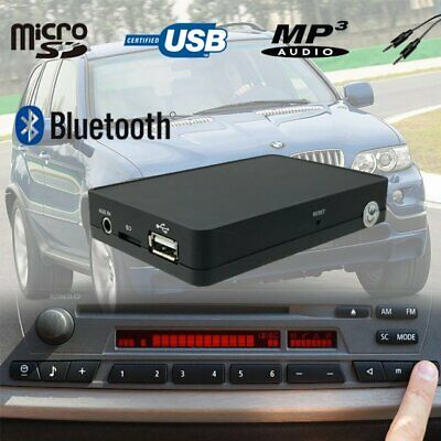 Bluetooth & Handsfree Car Kits, Electronic Accessories, In