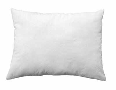 Clicktostyle Anti Allergy Baby Toddler Cot Bed Pillow Nursery Junior
